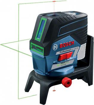 Bosch GCL 2-50 CG Professional in L-BOXX mit Zubehör-Set (0601066H03)