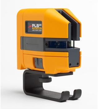 Fluke PLS 6 R Z (5009423)
