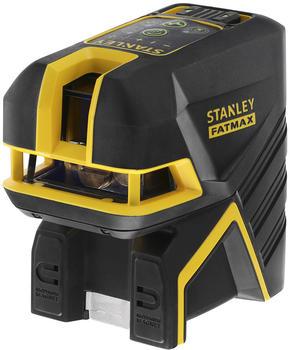 Stanley FatMax FMHT77598-1