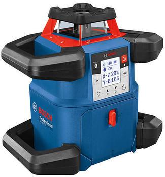 Bosch 06159940P5