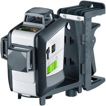 Laserliner SuperPlane Laser 3G Pro (036.650L)