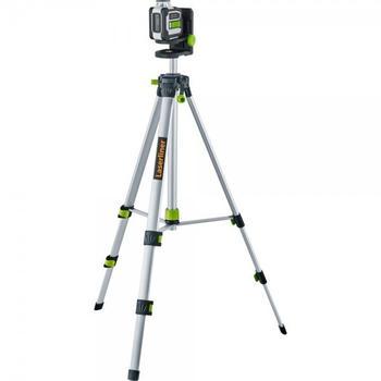 Laserliner CompactLine-Laser G360 Set (036.162A)