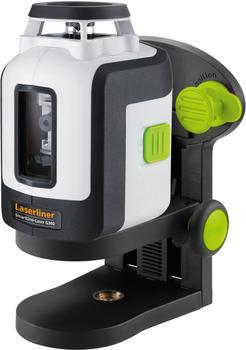Laserliner SmartLine-Laser G360 (081.190A)