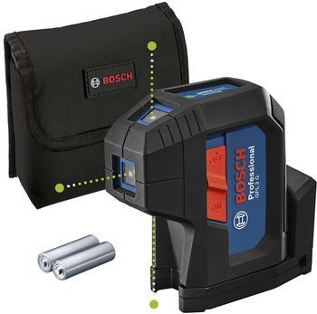 Bosch GPL 3 G Professional (0601066N00)