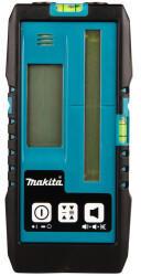 Makita LDX1 (LE00855702)