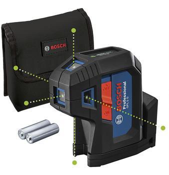 Bosch GPL 3 G Professional (0601066P00)
