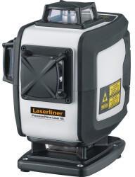 Laserliner PrecisionPlane-Laser 4G Pro (039.600L)