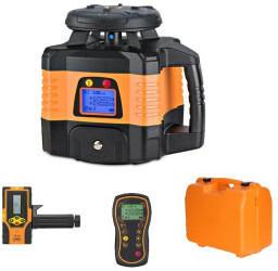 Geo Fennel FL 150 H-G (LK 3R) + FR 45
