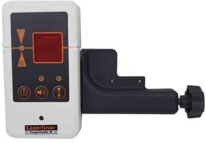 Laserliner RangeXtender 40 (033.40A)