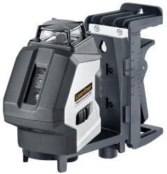 Laserliner MasterCross-Laser 360° (031.380A)
