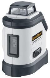 Laserliner SuperLine-Laser 360° RX 40 (081.160A)