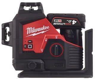 Milwaukee M12 3PL-401C (4933478102)
