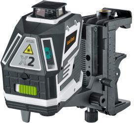Laserliner X2-Laser Pro (031.550L)