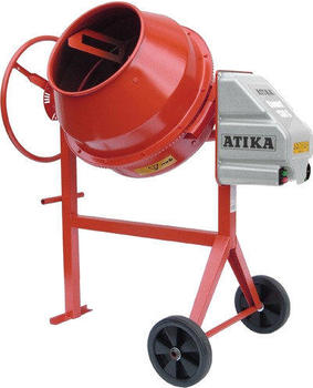 Atika Comet 130 S 230V