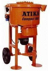 Atika Compact 100
