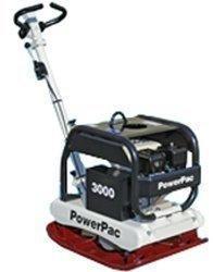 PowerPac PPR3000B/500