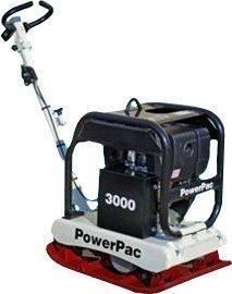 PowerPac PPR 3000 D