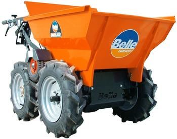 Belle BMD-300
