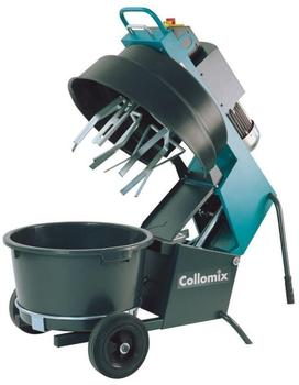 Collomix Collomatic XM 2 - 650