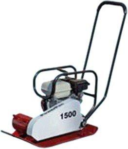 PowerPac VP1500B/450 Benzin