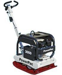 PowerPac PPR3000B/650