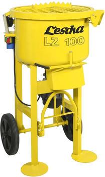 altrad-lescha-lz-100
