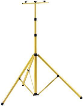 Brennenstuhl Bau-Teleskop-Stativ Brobusta ST 300