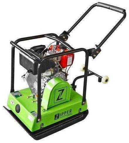 Zipper ZI-RPE120DY