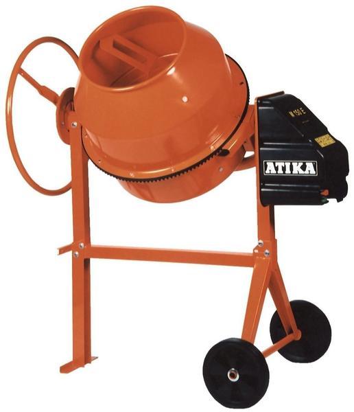 Atika M 150 E (321303)