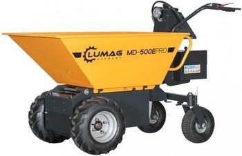lumag-md-500e-pro