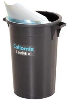 Collomix Mörteleimer 75l (70115)
