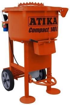 atika-compact-140-230v