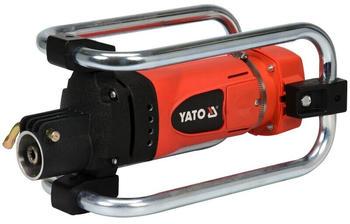 Yato YT-82601