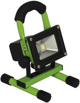 Ranex LED-Fluter XQ1279