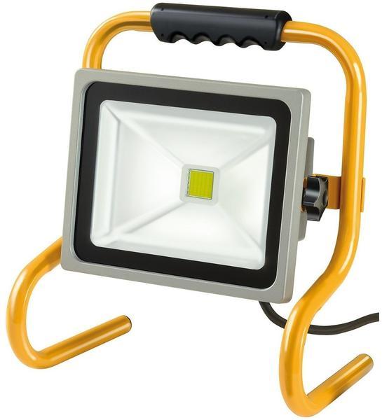 Brennenstuhl Mobile Chip-LED-Leuchte ML CN 130