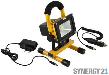 Synergy 21 LED-Baustrahler (S21-LED-000538)