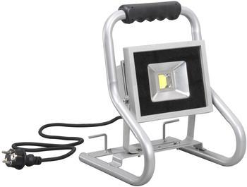Smartwares LED-Baustrahler (CLB1-B20S)