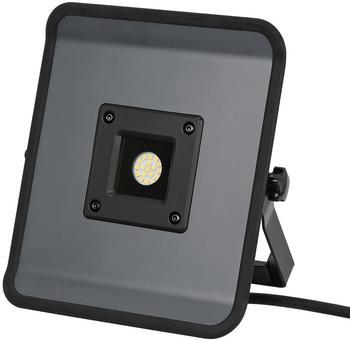 Brennenstuhl Compact LED-Leuchte ML SN 4005