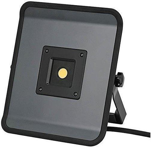 Brennenstuhl Compact LED-Leuchte ML CN 130