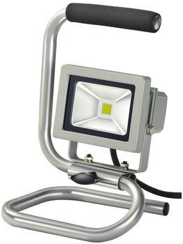 Brennenstuhl Mobile Chip-LED-Leuchte ML CN 110