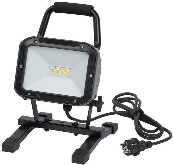 Brennenstuhl Mobile SMD-LED Leuchte ML DN 4006