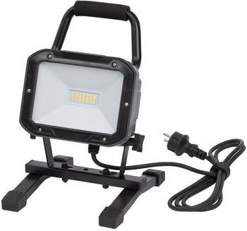 Brennenstuhl Mobile SMD-LED Leuchte ML DN 2806