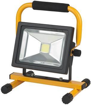 Brennenstuhl Mobile Akku Chip-LED-Leuchte ML CA 120