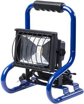 AS Schwabe Mobiler Chip LED Strahler (46926)