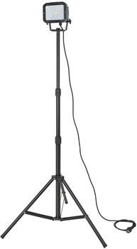 Brennenstuhl Stativ-SMD-LED Leuchte SL DN 2806 S
