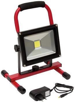 Dema LED-Arbeitsleuchte LAK10