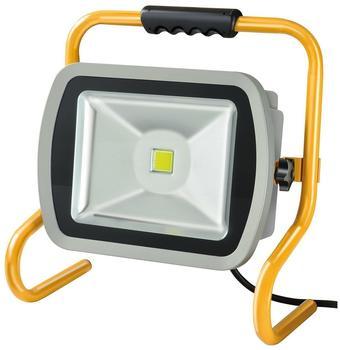 brennenstuhl-mobile-chip-led-leuchte-ml-cn-180-v2