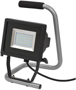 brennenstuhl-mobile-smd-led-leuchte-ml-dn-2405