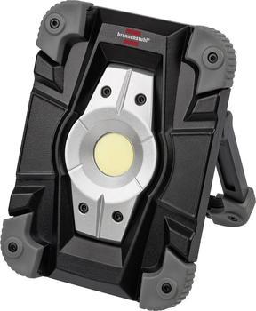 Brennenstuhl LED-Arbeitsstrahler 10W 1000lm (1173080)