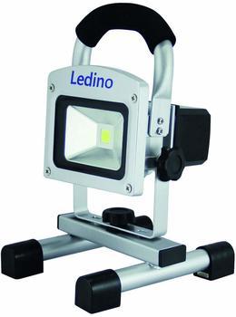 Ledino LED-FLAH1005D Akkustrahler
